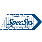 SpecSys Website